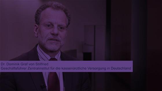 Dr-Dominik-Graf-von-Stillfried.de.jpg