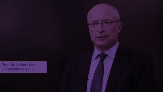 Prof-Dr-Volker-Ulrich.de.jpg