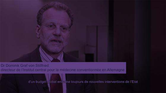 Dr-Dominik-Graf-von-Stillfried.fr.jpg